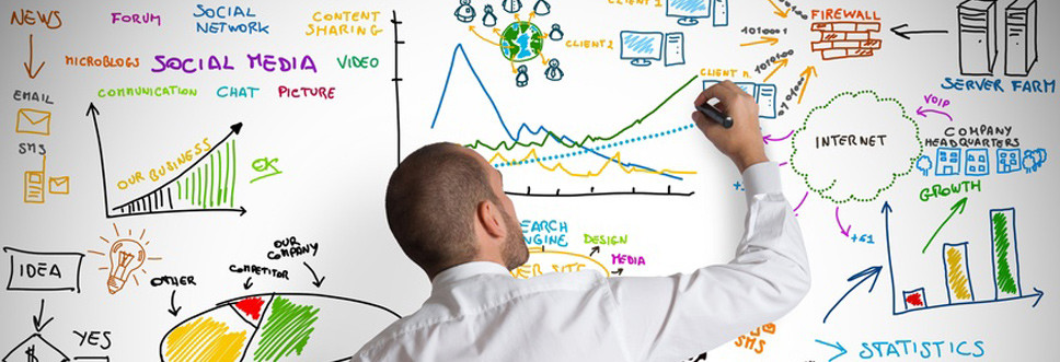 Venture-Development